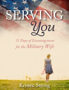 Serving-You-01-cover-231x300